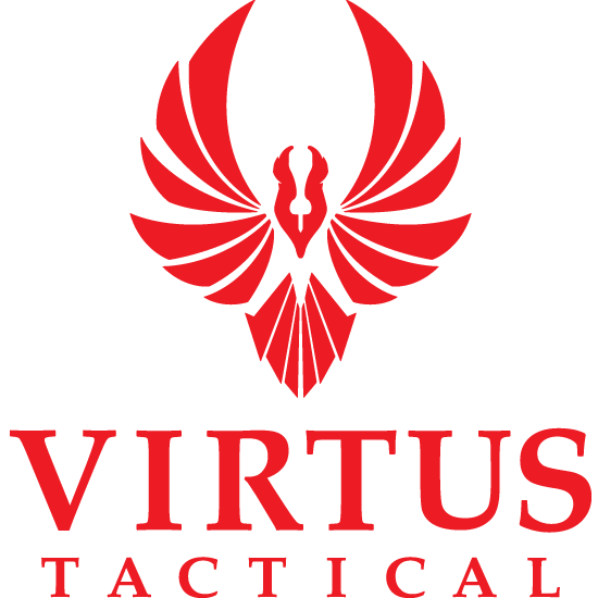 Virtus Tactical.png